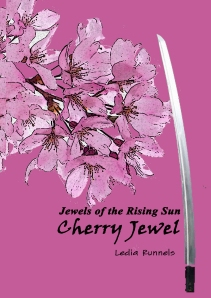 Cherry Jewel Book Cover 11242013 Ebook Cover 2f